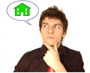 real-estate-investing-right for-me-